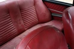 1-9-fiat-124-coupe-mki