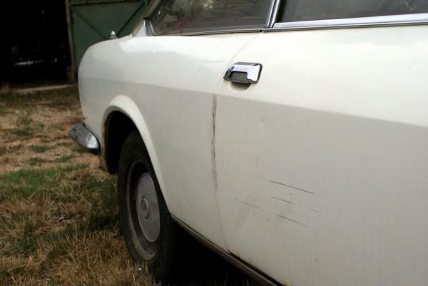 3-4-fiat-124-coupe-mki