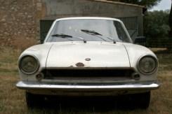 3-5-fiat-124-coupe-mki