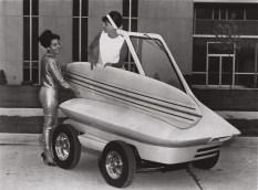 07 scooter pour surfer