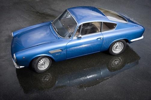 1962_Bertone_ASA_1000_GT