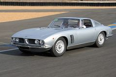 280px-Iso_grifo