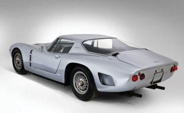 Bizzarrini-5300-GT-AR