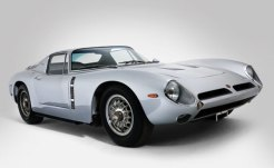 Bizzarrini-5300-GT-AV2