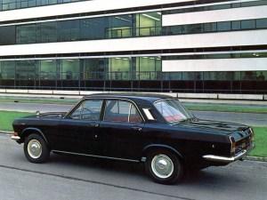 Gaz-M24-Volga-1968-1984-Photo-05-800x600