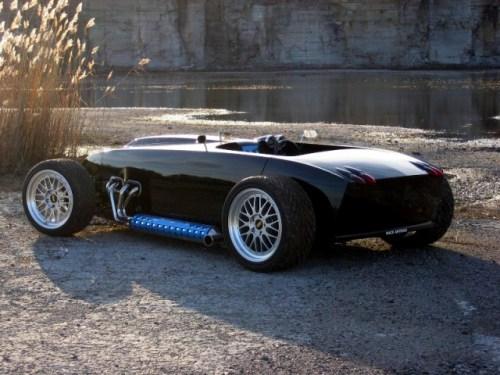 locust_roadster2