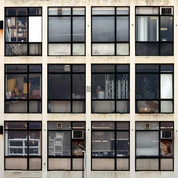 50 Immeuble symetrique
