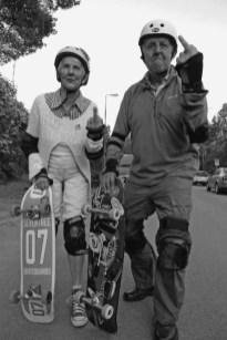 58 riot rules skate