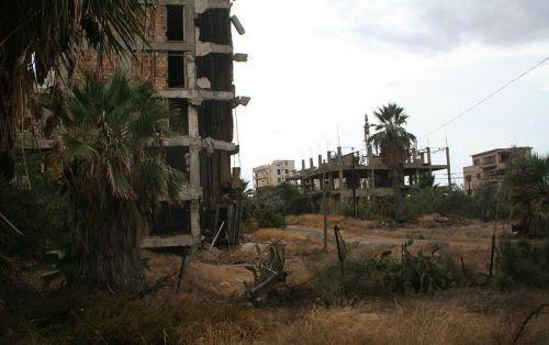 800px-Famagusta2009_3