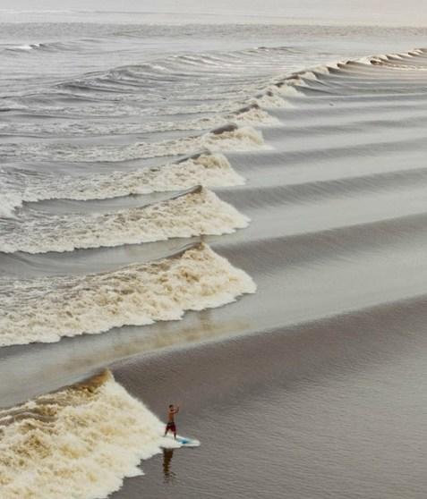 82 Mascaret surf