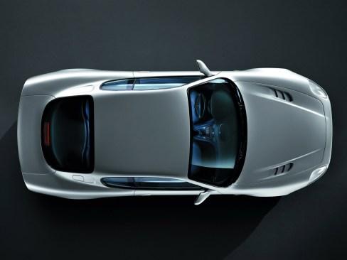 1998_Maserati_3200_GT_005_8364