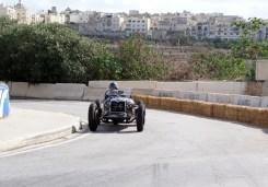 Mdina Grand Prix