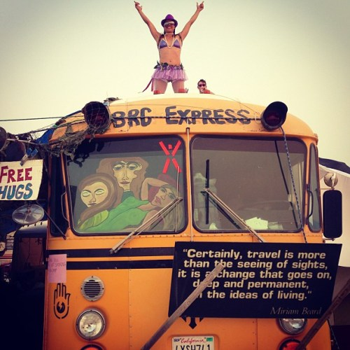 04 burning man bus