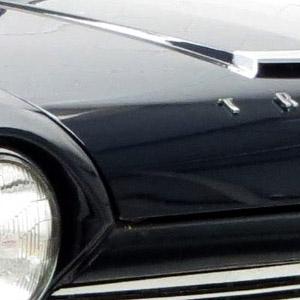 Triumph 1300