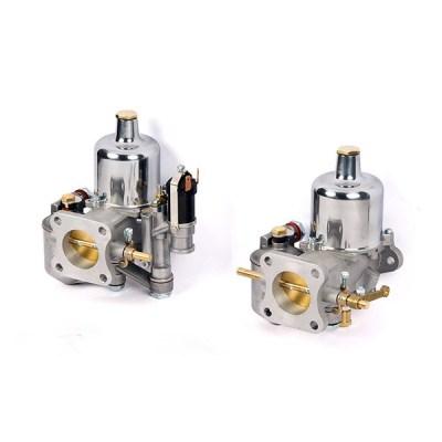 Carburateur XK 120 140 150