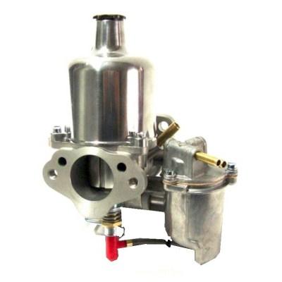 Carburateur MKI