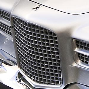 Facel V8