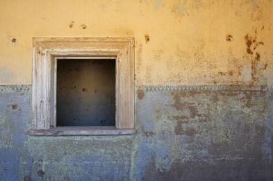 FENETRE1-Kolmanskop