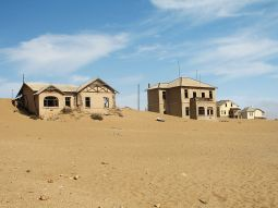 MASION23-Kolmanskop