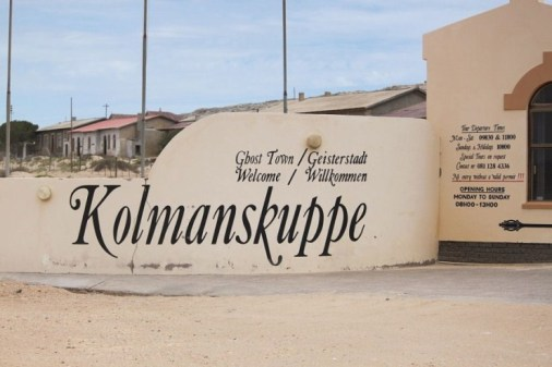 PANNEAU2-Kolmanskop