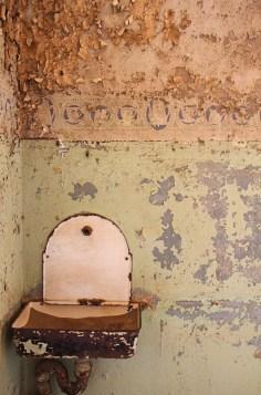 PIECE12-Kolmanskop