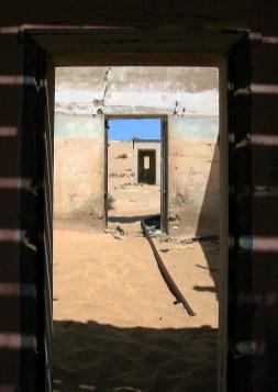 PORTES1-Kolmanskop