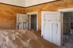 PORTES31-Kolmanskop