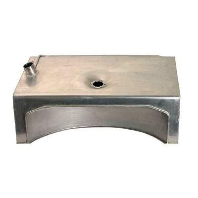 Réservoir aluminium XK120 140 150