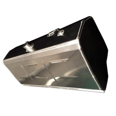 Réservoir aluminium TR3