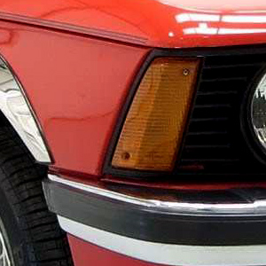 BMW E 21