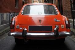 mg b gt 1973