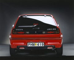 1995_Volvo_480_ES_003_7416
