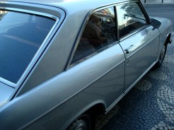PEUGEOT 304 COUPE 8