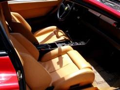 Ferrari_Testarossa_10