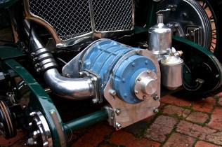 MG-Magnette-K3-1932 13