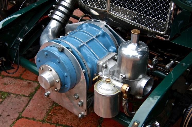 MG-Magnette-K3-1932 26
