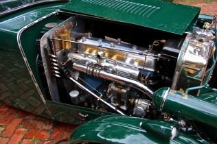 MG-Magnette-K3-1932 3