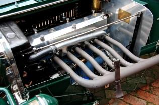 MG-Magnette-K3-1932 4