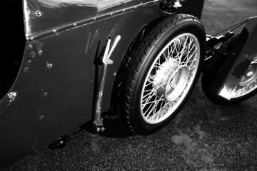 mg_old_no_1_wheel