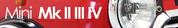 mini mkii banner