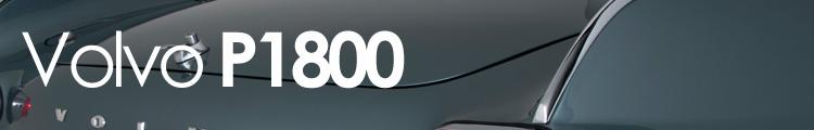 p1800 banner