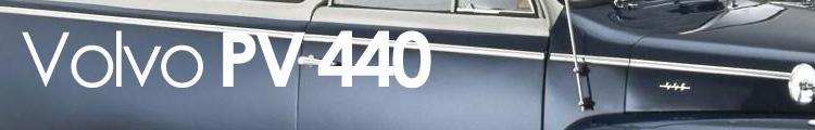 pv440 banner