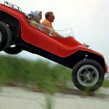 Thomas-Crown-buggy