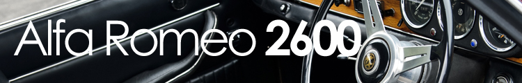 alfa 2600 banner