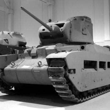 Matilda_tank_CFB_Borden_1