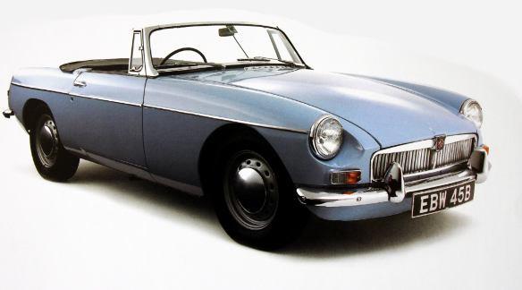 1962-mgb-blue