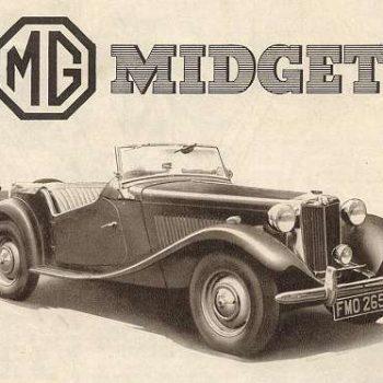 MG-TD-Midget-530