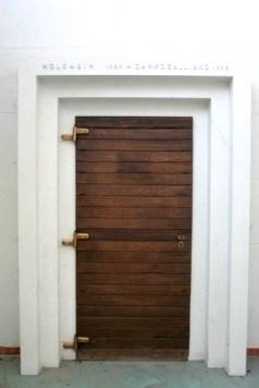 porte ettore bugatti