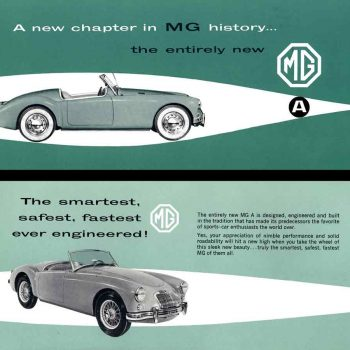 mga_c1956-a_new_chapter_in_mg_history_id250