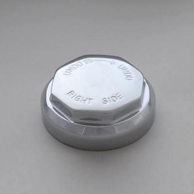 Accessoires roues fil P6